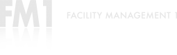 Facility Management 1
